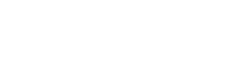 Fridai voice assistant link