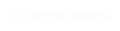 Unreal engine link